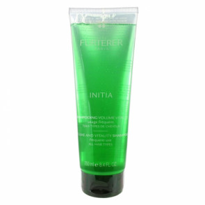 René Furterer Initia Volumizing Shampoo 250 ml