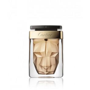Cartier LA PANTHERE EDITION SOIR Eau de parfum 50 ml