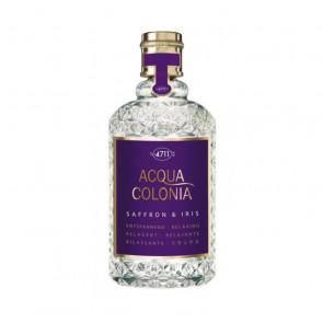 4711 ACQUA COLONIA LAVANDER & THYME Eau de cologne 50 ml
