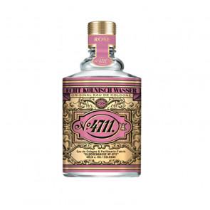 4711 ROSE Eau de cologne 100 ml