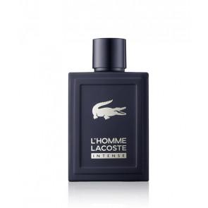 Lacoste L'HOMME LACOSTE INTENSE Eau de toilette 100 ml