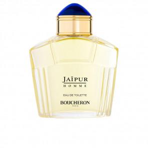 Boucheron JAIPÜR HOMME Eau de parfum Vaporizador 100 ml