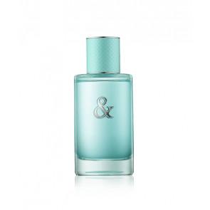 Tiffany & Co. & LOVE FOR HER Eau de parfum 50 ml