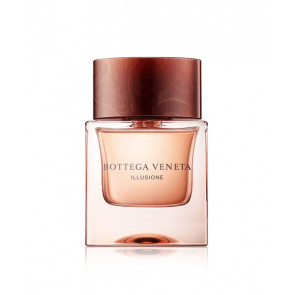 Bottega Veneta ILLUSIONE Eau de parfum 50 ml