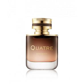Boucheron QUATRE ABSOLU DE NUIT POUR FEMME Eau de parfum 50 ml