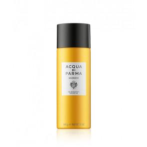 Acqua di Parma Collezione Barbiere Shawing Gel 150 ml