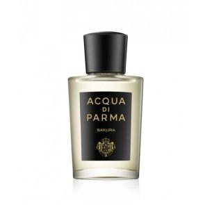 Acqua di Parma SAKURA Eau de parfum 100 ml