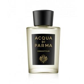Acqua di Parma OSMANTHUS Eau de parfum 180 ml