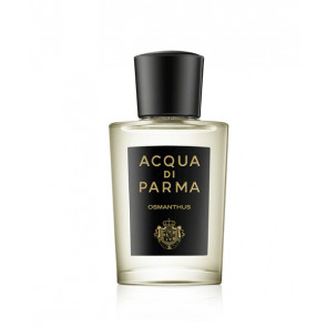 Acqua di Parma OSMANTHUS Eau de parfum 100 ml