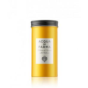 Acqua di Parma COLONIA Polvere Di Sapone 70 ml