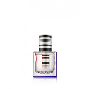 Balenciaga FLORABOTANICA Eau de parfum Vaporizador 30 ml