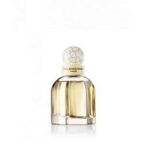 Balenciaga BALENCIAGA PARIS Eau de parfum Vaporizador 30 ml