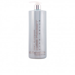 Abril et Nature AGE RESET Bain Shampoo 1000 ml