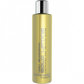 Abril et Nature GOLD LIFTING Shampoo 250 ml