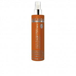 Abril et Nature Nature-Plex Sunscreen 2 Multi-Protective Hair Fluid 200 ml