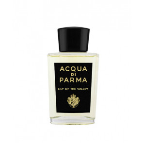 Acqua di Parma LILY OF THE VALLEY Eau de parfum 100 ml
