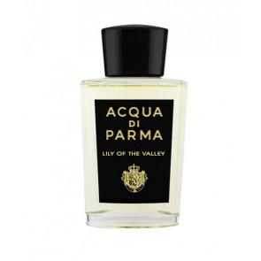 Acqua di Parma LILY OF THE VALLEY Eau de parfum 180 ml