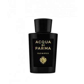 Acqua di Parma OUD & SPICE Eau de parfum 100 ml