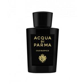 Acqua di Parma OUD & SPICE Eau de parfum 180 ml