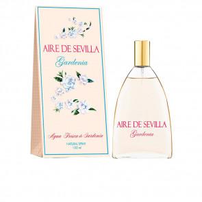 Aire de Sevilla AIRE DE SEVILLA GARDENIA Eau de toilette 150 ml