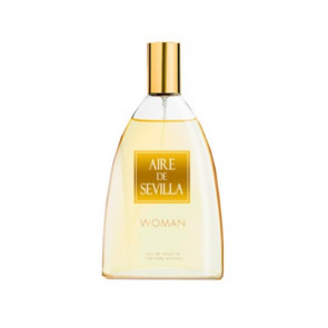Aire de Sevilla WOMAN Eau de toilette 150 ml