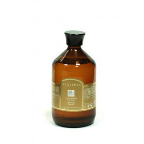 Alqvimia Aceite corporal Anti-Stress 500 ml