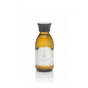 Alqvimia Aceite de Zanahoria 150 ml