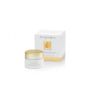 Alqvimia Essentially Beautiful Crema Hidratante de Día Contorno de Ojos 15 ml