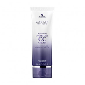 Alterna Caviar Replenishing Moisture CC Cream 100 ml