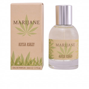 Alyssa Ashley MARIJANE Eau de parfum 50 ml