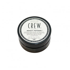 American Crew Boost Powder 10 g