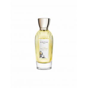 Annick Goutal BOIS D'HADRIEN Eau de parfum 50 ml