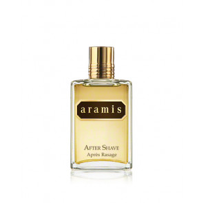 Aramis ARAMIS Aftershave 60 ml