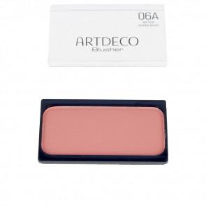 Artdeco Blusher - 06A Apricot azalea blush 5 g