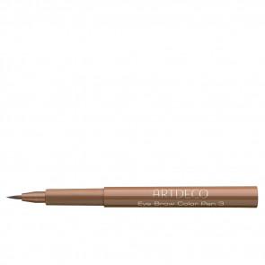 Artdeco EYE BROW Color Pen 3 Light Brown