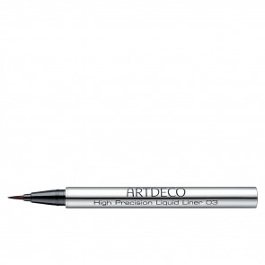 Artdeco HIGH PRECISION Liquid Liner 03 Brown