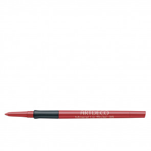 Artdeco MINERAL Lip Styler 35 Mineral Rose Red