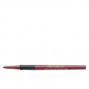 Artdeco MINERAL Lip Styler 48 Mineral Black Cherry Queen