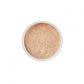 Artdeco Mineral Powder Foundation - 2 Natural beige