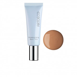 Artdeco Moisturizing Skin Tint - 9 25 ml