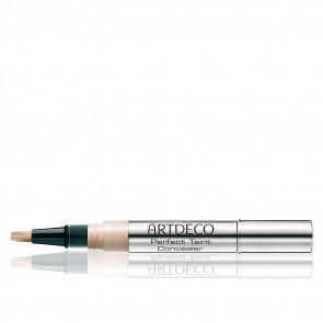 Artdeco Pefect Teint Concealer - 03 Peach 2 ml