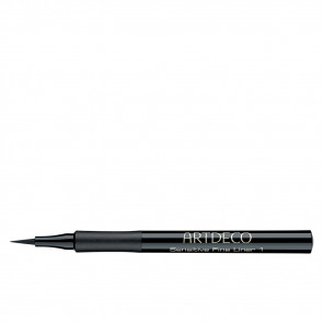 Artdeco SENSITIVE FINE Liner Black