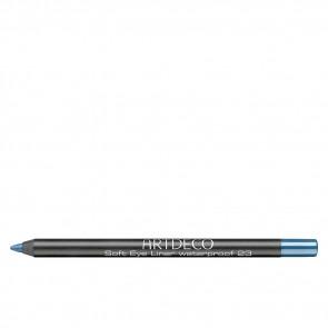 Artdeco SOFT EYE LINER Waterproof 23 Cobalt Blue