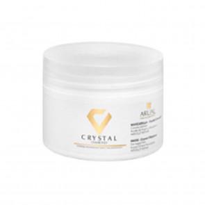 Arual Crystal Diamond Mask 250 ml