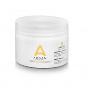 Arual Mascarilla Argan Collection Frecuencia 250 ml
