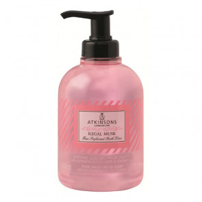 Atkinsons Regal Musk 300 ml
