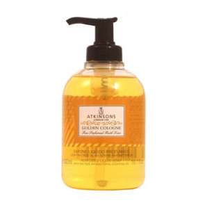Atkinsons Sandalwood 300 ml