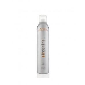 Aveda AIR CONTROL Hold Hair Spray fijador 300 ml