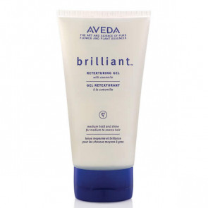 Aveda BRILLIANT Retexturing 150 ml