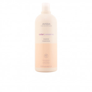 Aveda Color Conserve Shampoo 1000 ml